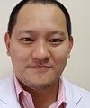 Renato Akira Iwashita: Ortopedista
