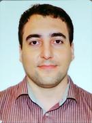 Jose Moreira Dos Santos Netto