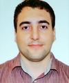 Jose Moreira Dos Santos Netto: Cirurgião Torácico