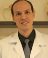 Marcio Rogerio Borges Silveira: Nutrólogo e Ortopedista