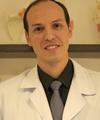 Dr. Marcio Rogerio Borges Silveira