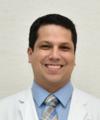 Ricardo Bernal Da Costa Moritz: Oftalmologista