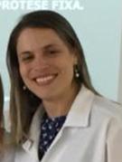 Fabiana Aparecida Mayrink De Oliveira