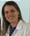 Fabiana Aparecida Mayrink De Oliveira: Prótese Dentária