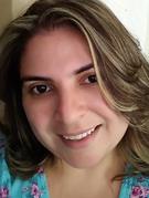 Bianca Paola Paim Filomatori