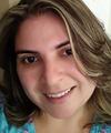 Bianca Paola Paim Filomatori: Psicólogo