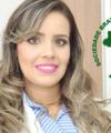 Rosana Soares Araujo Doci - BoaConsulta
