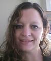 Maria Laura Lopez De Miguel: Clínico Geral