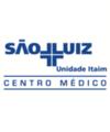 Centro Médico São Luiz - Otorrinolaringologia