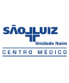Centro Médico São Luiz - Ginecologia - BoaConsulta