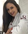 Arielle Dos Santos Barroso: Dentista (Clínico Geral)
