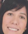 Maria Paula Nalesso Camargo: Hematologista