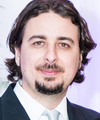 Yankel Bruno Fontes Silva - BoaConsulta