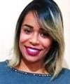 Evelyn Alves Dos Santos - BoaConsulta