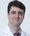Dr. Rodolfo Braga Ladeira