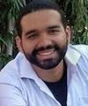 Israel Alves: Psicólogo