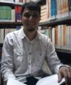 Leonidas Valverde Da Silva: Psicólogo