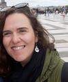 Monique Rodrigues De Souza: Psicólogo