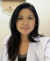 Karla Sawada Toda Oti: Gastroenterologista