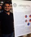 Victor Menossi Rodrigues: Fisioterapeuta
