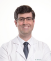 Daniel Vasconcelos D Avila: Otorrinolaringologista