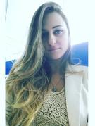 Mariana Da Luz De Souza