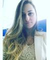 Mariana Da Luz De Souza: Psicólogo