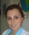 Lara Lavin Castilla
