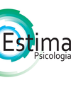 Lucia Cristina Sobrinho Marcondes: Psicólogo