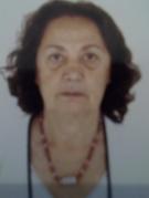 Nair De Oliveira Machado