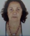 Nair De Oliveira Machado: Psicólogo