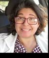 Alexandra Marcia Da Silva Arruda: Fonoaudiólogo