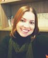 Iamary Moura Do Nascimento: Psicólogo