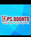 Adam Carlos Pereira: Dentista (Clínico Geral), Dentista (Dentística), Dentista (Estética), Dentista (Ortodontia), Dentista (Pronto Socorro), Endodontista, Implantodontista, Periodontista, Prótese Dentária e Reabilitação Oral
