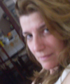 Maria Cristina Massa - BoaConsulta