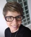 Anna Rachel Algazi: Psicólogo