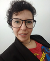Anna Rachel Algazi - BoaConsulta