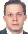 Ricardo Klempp Franco: Ortopedista