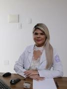 Lorenna Amelia Crisanto Guedes