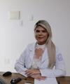 Lorenna Amelia Crisanto Guedes: Dermatologista