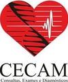 Cecam  Morumbi - Ultrassonografia Das Artérias Carótidas E Vertebrais Com Doppler - BoaConsulta