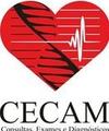 Cecam  Morumbi - Teste Ergométrico: Teste Ergométrico