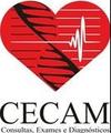 Cecam  Morumbi - Eletrocardiograma: Eletrocardiograma