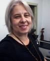Sandra Moura Da Rocha: Psicólogo