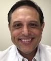 Adriano Cesar Dias: Acupunturista
