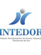 Dra. Fernanda Martins Gazoni
