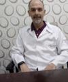 Alessandro Teixeira: Clínico Geral e Geriatra