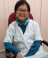 Edina Litsuko Tamanaha: Ginecologista