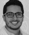 Pedro Henrique Costa Campos - BoaConsulta