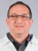Dr. Joao Claudio De Souza Coelho